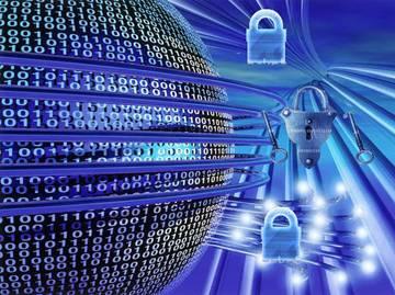 11 lĩnh vực quan trọng cần ưu tiên bảo đảm an toàn thông tin mạng